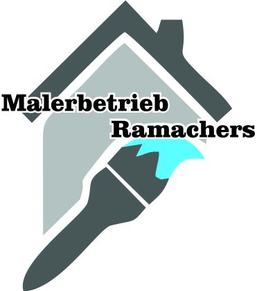 Logo Ramachers
